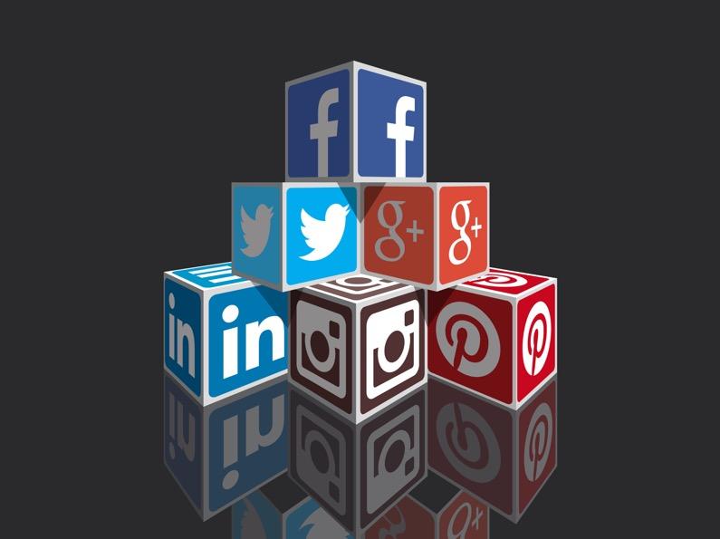 CRM Features Explained: Social Media Management