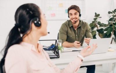 Telemarketing Sales Executive – Expired